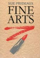 Fine Arts cover