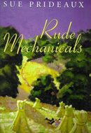 Rude Mechanicals