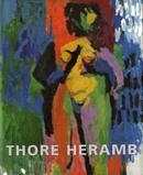 Thore Heramb